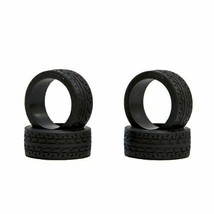 *Kyosho Minute parts racing radial tire 20 ° for RC MZW37-20 - $10.36