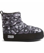 Marc Jacobs Boots Macdougal Quilted NEW - $116.82
