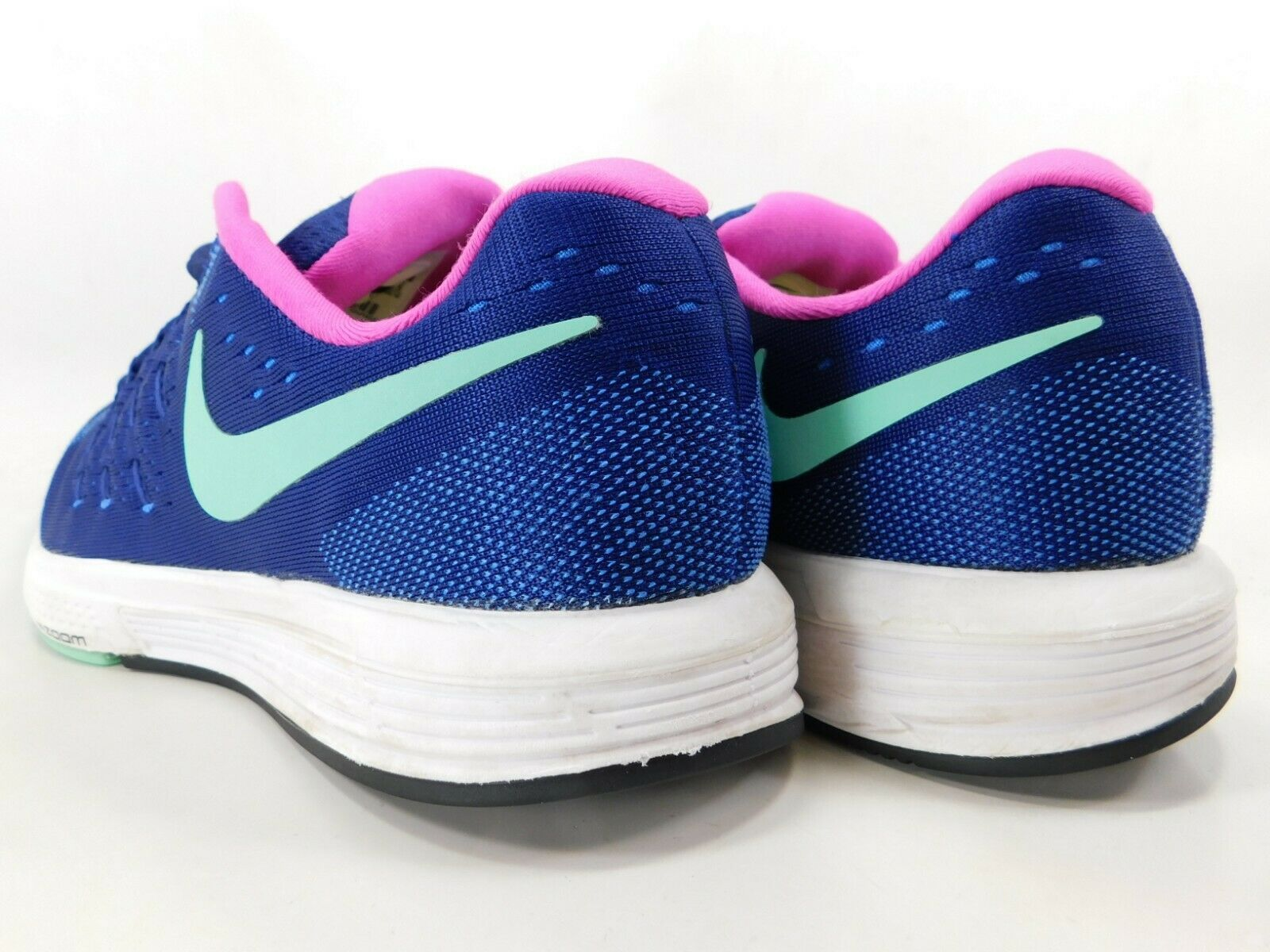 newest collection b3c3d 984f3 Nike Air Zoom Vomero 11 Taille 9.5 M(B) Ue 41 Femmes Chaussures Course