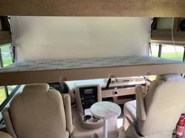 Rv-2018 brand new Georgetown Motorhome FOR SALE IN Garneville, NY 10923 image 4