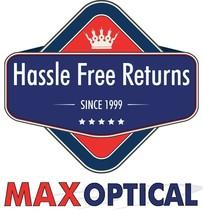 Max Optical Dell 593-BBYP High Yield Compatible Toner- Black - $78.22
