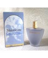 Heaven Sent Eau de Parfum Spray by Dana - 1 oz. - $18.99