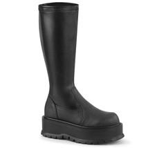 Demonia SLACKER-200 Women's Boots BVL - $86.95