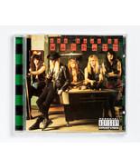 Warrant - The Best of Warrant - Classic Rock Mu... - $6.00