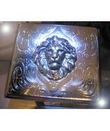 FREE W $99 HAUNTED ROYAL DESCENDANT MONEY CHARGING BOX 8,000X POWER MAGICK - $0.00
