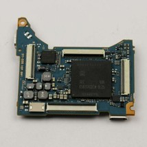 Sony Cyber-shot DSC-RX100 Camera Main Board Assembly Replacement Repair ... - $159.99