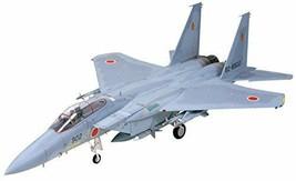 Tamiya 60307 McDonnell Douglas F15J Eagle 1/32 scale kit - $148.54