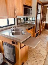 2008 National Seabreeze Coach FOR SALE IN LEWISVILLE, ID 83431 image 13