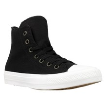Converse Shoes Chuck Taylor All Star II, 150143C - $109.00