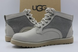 UGG Bethany Women's Boot Ceramic Suede Winter Boot 1016668 Size 7 - NEW - $121.54