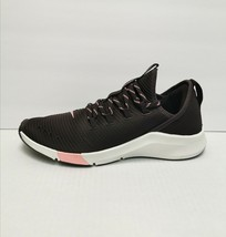 Nike Women's Air Zoom Elevate Cross Training Shoes Size 8.5 M(B) Pink Cu... - $59.39
