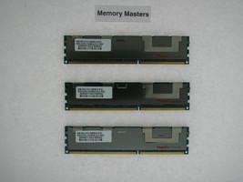 24GB (3X8GB) Memory For Dell Precision T5500 T7500 - $72.27