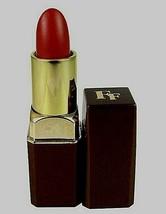 Fashion Fair Lipstick  ~ PASSION [8173] ~  Brand New  - $17.99