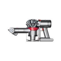 Dyson V7 Trigger Cord-Free Handheld Vacuum Cleaner - $229.40