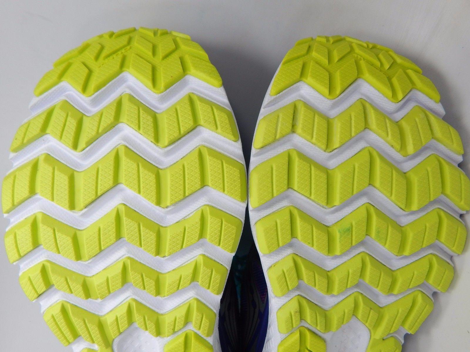 MISMATCH Saucony Triumph ISO 3 Women's Shoes Sz 8 M (B) Left & Sz 9 M (B) Right