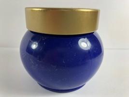 Avon MESMERIZE Perfumed Skin Softener Body Lotion 5 oz.  - $14.84