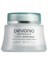 Pevonia Enzymo-Spherides Peeling Cream 1.7 oz  - $38.46