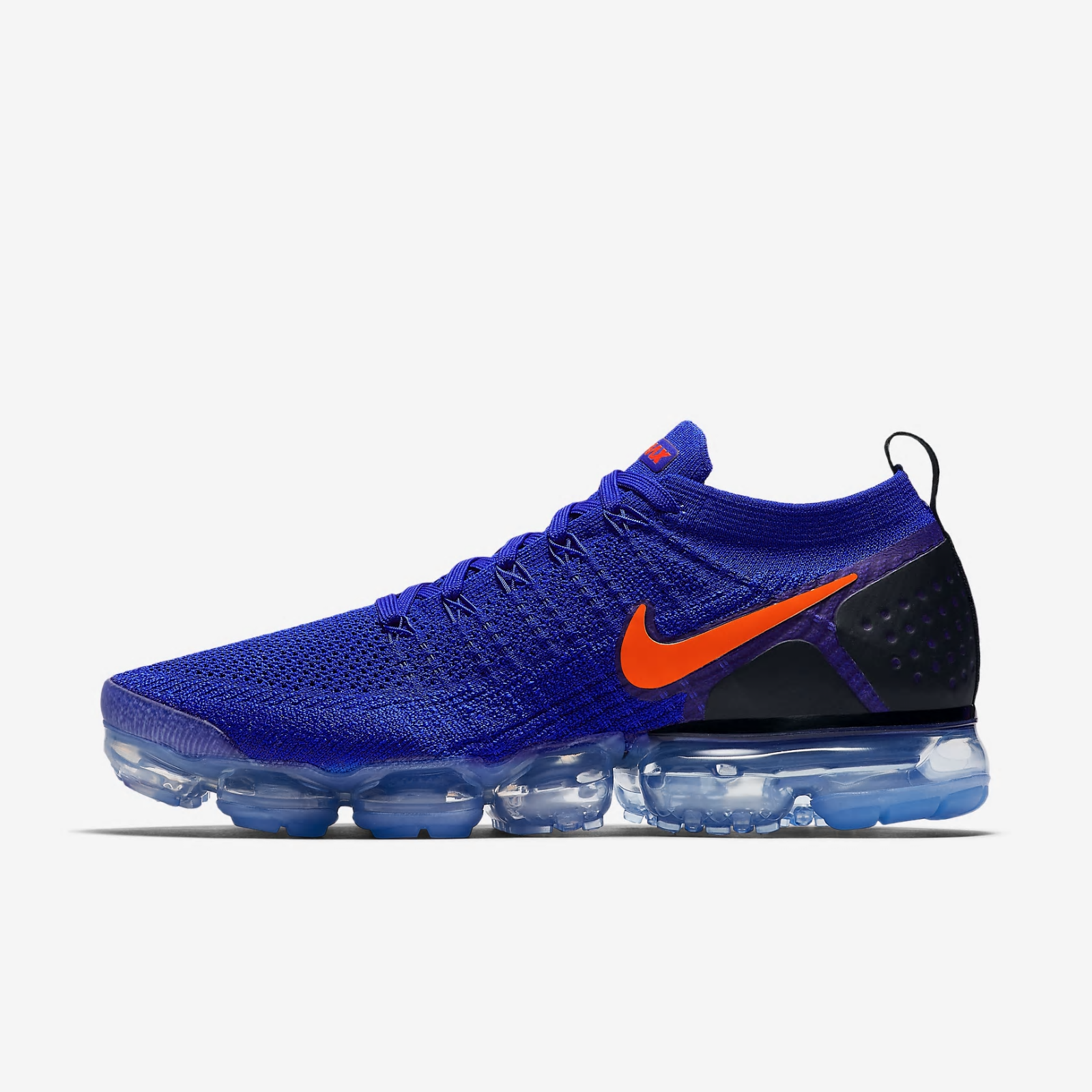 hot sale online 78782 7be19 Men s Authentic Nike Air Vapor Max Flyknit 2 and 50 similar items