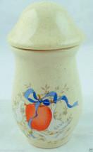 Marmalade Spice Jar International Tableworks  Vintage - $7.87