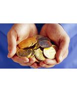 Prosperity 1  3  thumbtall