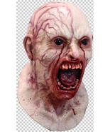 Infected Adult Mask Standard #iej - £41.27 GBP