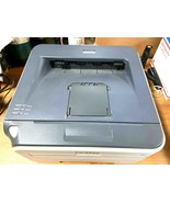 Brother HL-L2360DW Compact Laser Printer w/ Wireless Networking - $94.55