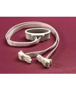 4moms mamaRoo infant swing REPLACEMENT belt model #1037 - $29.65