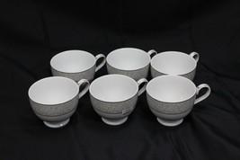 Mikasa Parchment Cups L3438 Set of 6 - $51.93