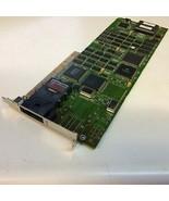 HP B5502-69002 FDDI EISA Network Interface Card - $50.00