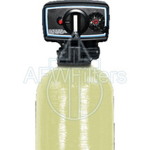 Mechanical Filter-Ag 10 Sediment/Turbidity Fleck 5600 - $434.15