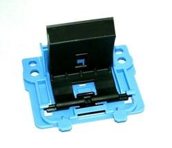 HP Laserjet P1606dn P1606 Paper Separator Pad Assembly RM1-1427 - $19.95