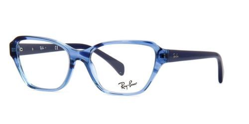 cb31c3432aa Authentic Ray Ban Eyeglasses RB 5341 5572 and 50 similar items