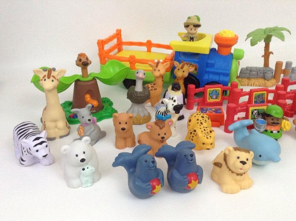 little people zoo - 1000×746