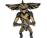 """NECA Gremlins 7"""" Scale Mohawk Action Figure (Classic Video Game Appearance)"""