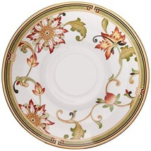 OBERON SAUCER ACCENT PS - $33.32