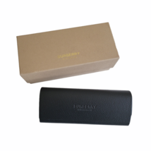 Burberry London England Sunglasses Case with Box - $23.12