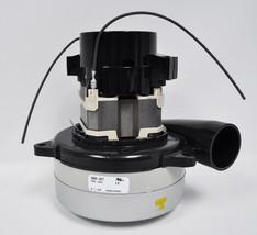 Electrolux CV-2 Centro Aspiradora Motor 6600-007-01 - $138.70