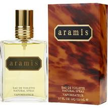 ARAMIS by Aramis #115487 - Type: Fragrances for MEN - $41.36