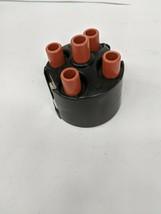 Bosch Distributor Cap 03368 - $16.34