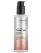 Joico  Dream Blowout Thermal Protection Creme,  6.1oz
