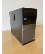 Dell Optiplex 790 Tower, Intel Core i7, 4GB RAM, 1TB HDD - $100.00