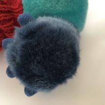 Disney Stitch From Lilo and Stitch Plush Blue Naughty Christmas Stuffed Animal image 9