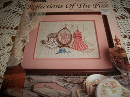 Reflections Of The Past Leaflet 471 - $5.00