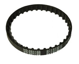 Kirby Generation Series Transmission Drive Belt, Fits: all self propelled Kirby  - $6.80
