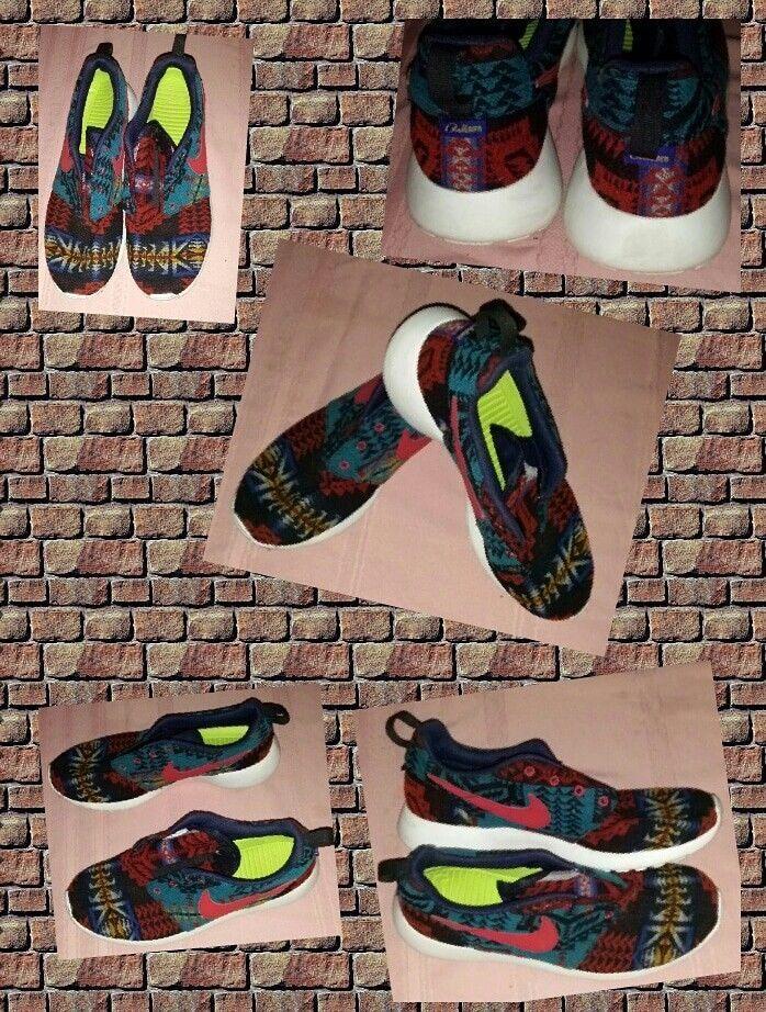 check out 45b9c 656e3 S l1600. S l1600. Previous. Nike Air Max 1 NikeiD