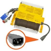 Delta-Q Quiq On-Board 48V Ladegerät Batterie 912-4854 Icon - $446.50