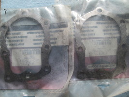 272171, Briggs & Stratton, Cylinder Head Gasket, Quantity=2 - $1.39