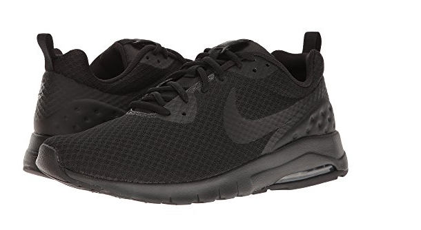 Nike Men's Air Max Motion Lw Running Shoe and 50 similar items