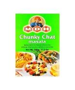MDH Chunky Chat, 500g - $24.95