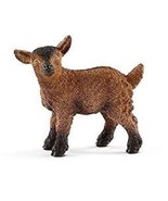# Goat Kid  walking 13829 sweet tough Schleich anywheres a playground<> - $6.99